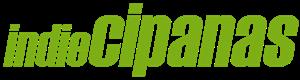 Cipanas Indie Music