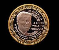 BanglaNumis - Bi-Metal Coins