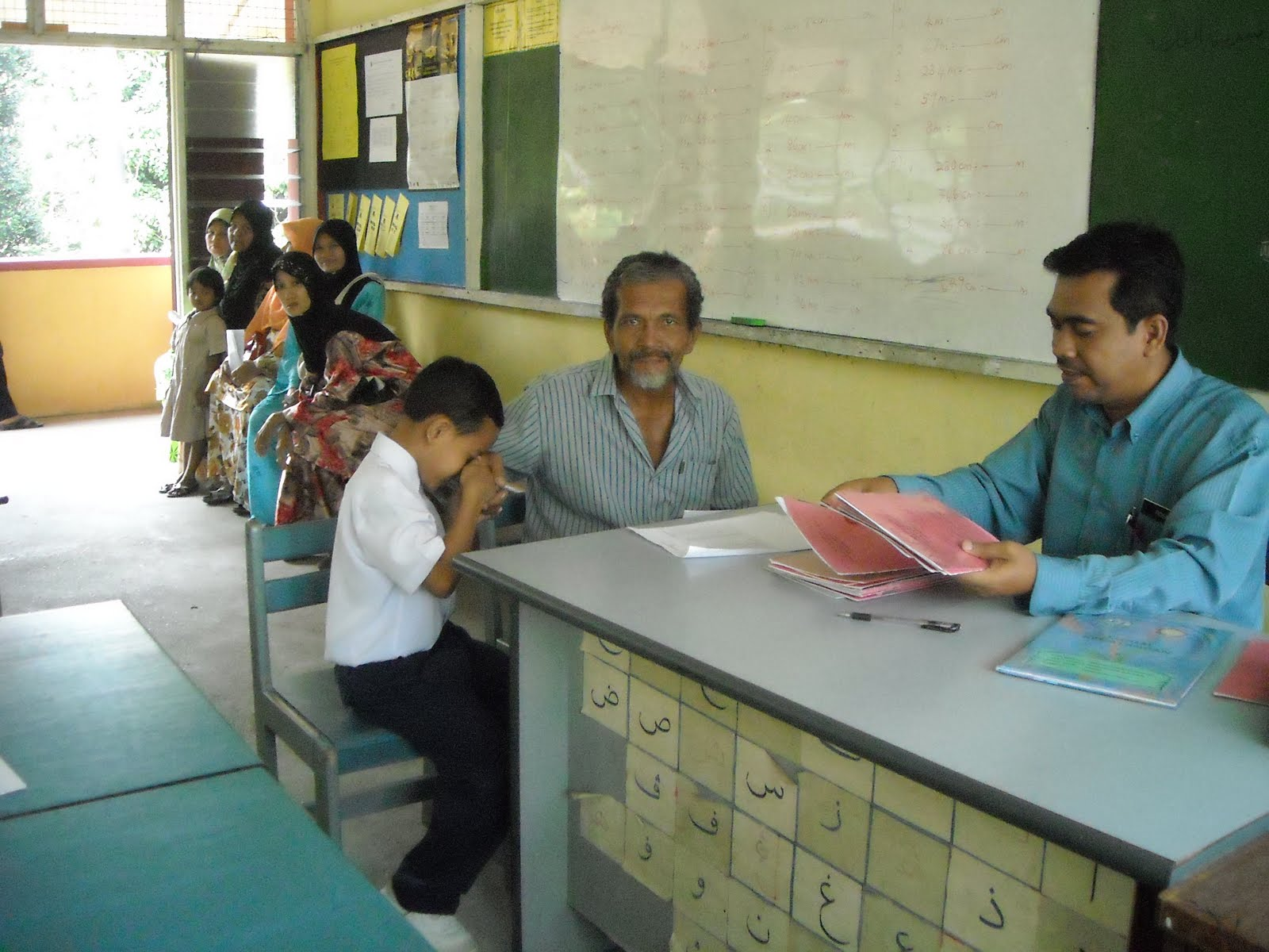 Apdm Online Sekolah Malaysia
