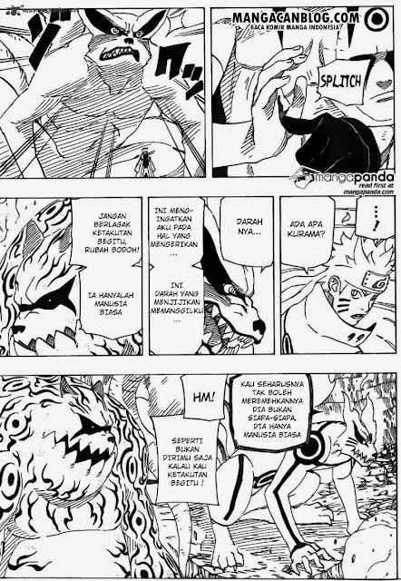 Komik Naruto 659 Bahasa Indonesia halaman 3