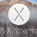 OS X 10.10.4 Update Replaced Troubled Discoveryd Process
