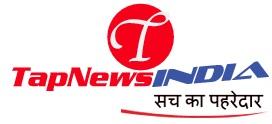 Tap News India - Hindi News