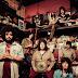 """Remando """"Contra la corriente"""": Támesis llega al Teatro Vorterix"""