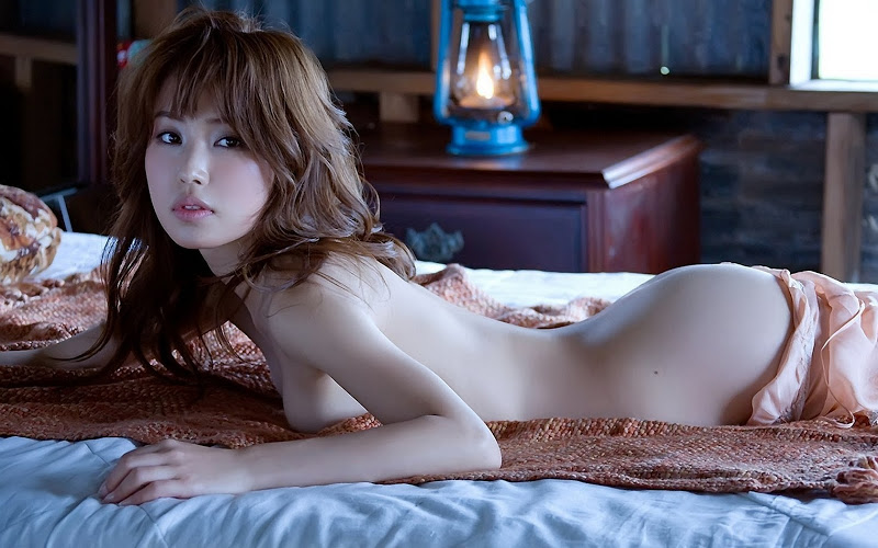 Photo hot nude actres hongkong 3
