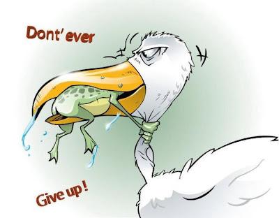 gambar gambar motivasi