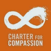 Oneness Through Art Movement in Partnership with Charter for Compassion