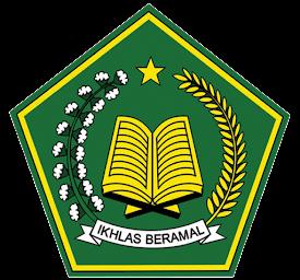 Logo Kementerian Agama