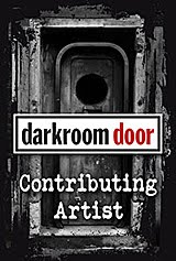 Contributing Artist @ Darkroom Door