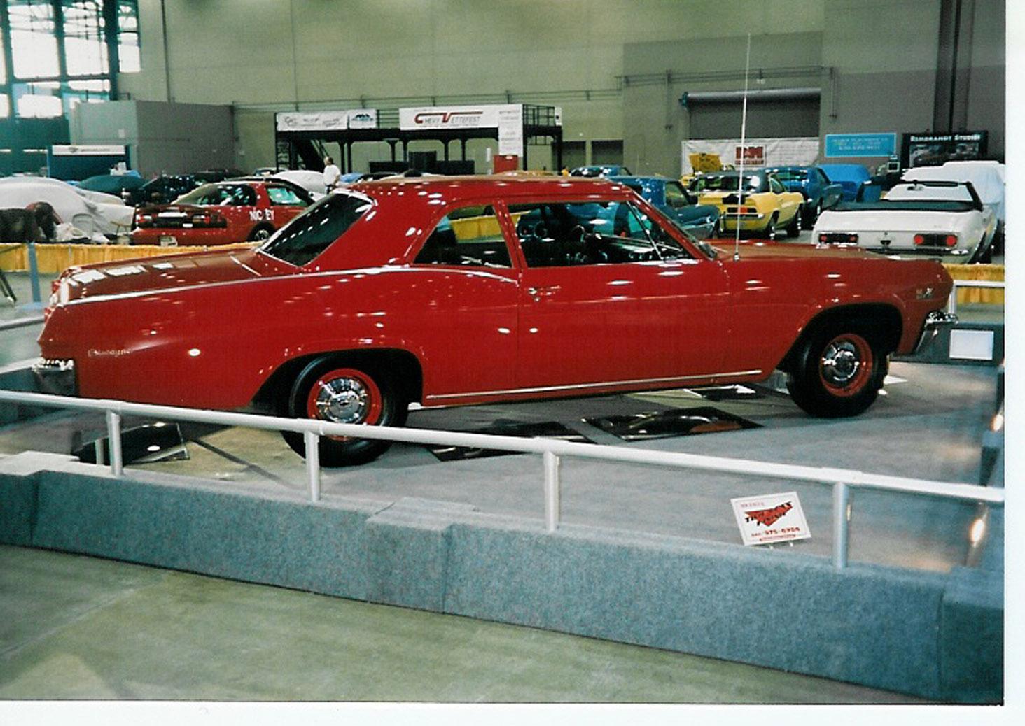 Beautiful Classic Car Value Guide Inspiration - Classic Cars Ideas ...