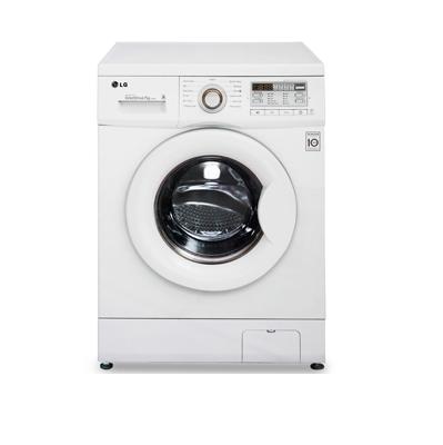 Opini n lavadora lg f12b8tdw lavadora que vale m s de lo - Opinion lavadoras lg ...