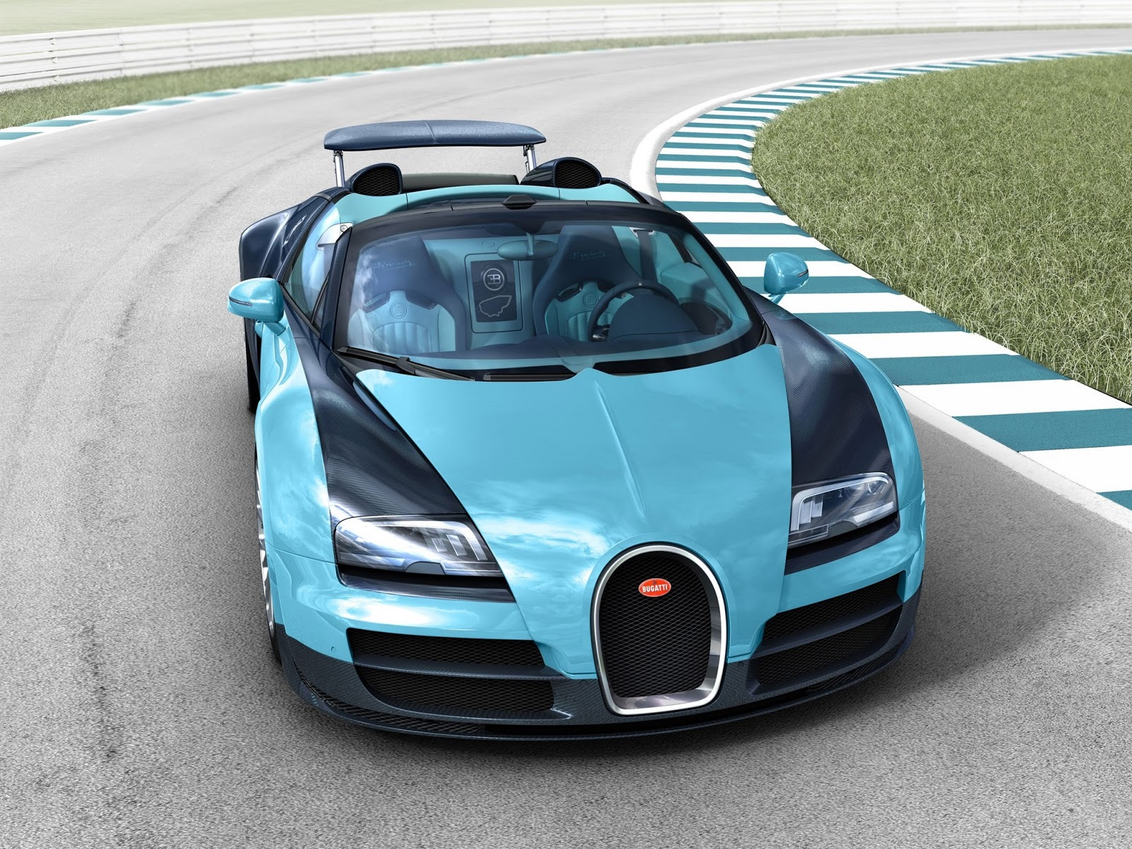 bugatti veyron 16 4 grand sport vitesse hd resimleri hd wallpapers. Black Bedroom Furniture Sets. Home Design Ideas
