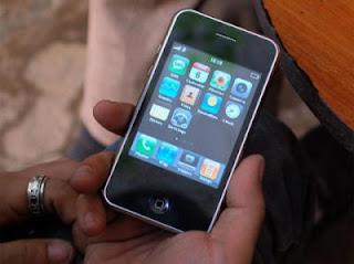 Phân biệt iPhone thật, giả | Tin tức iPhone