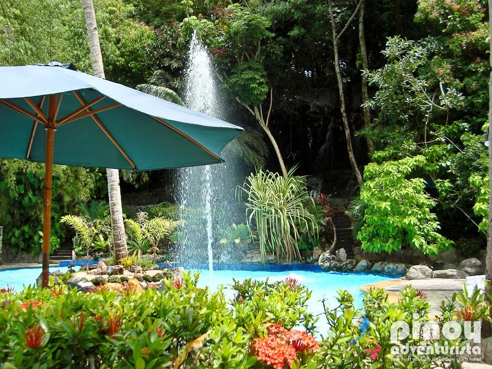 Resorts In Dapitan Zamboanga Del Norte Dakak Beach Resort Pinoy Adventurista Top Travel