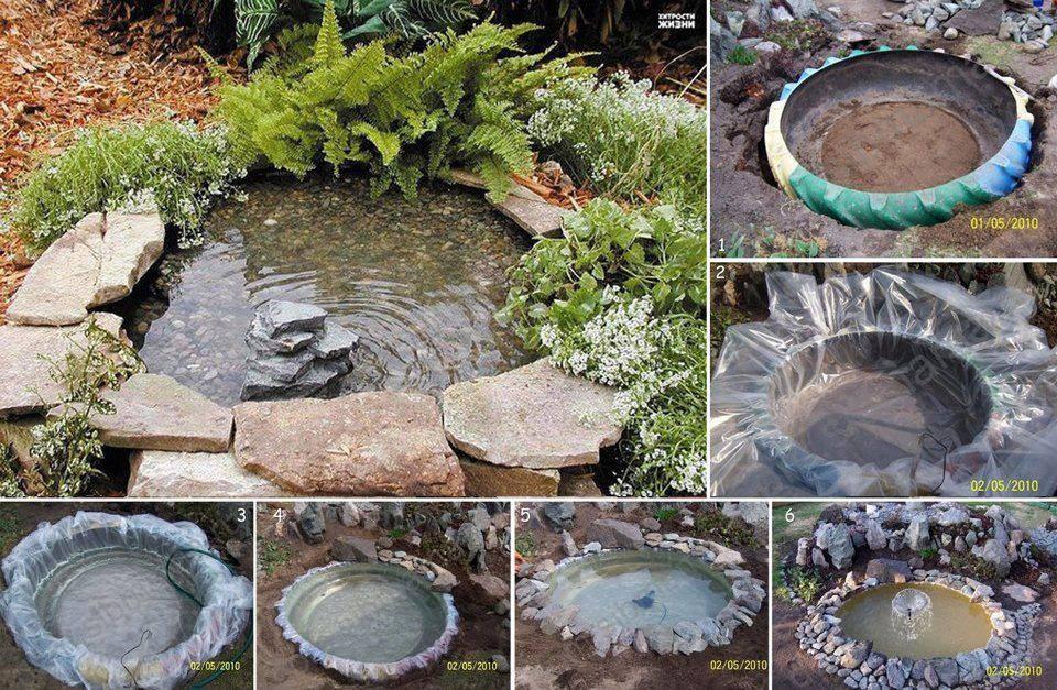 pedras jardim baratas : pedras jardim baratas:Cá entre Nós: Decoração/ Ideia fácil e barata para seu jardim!