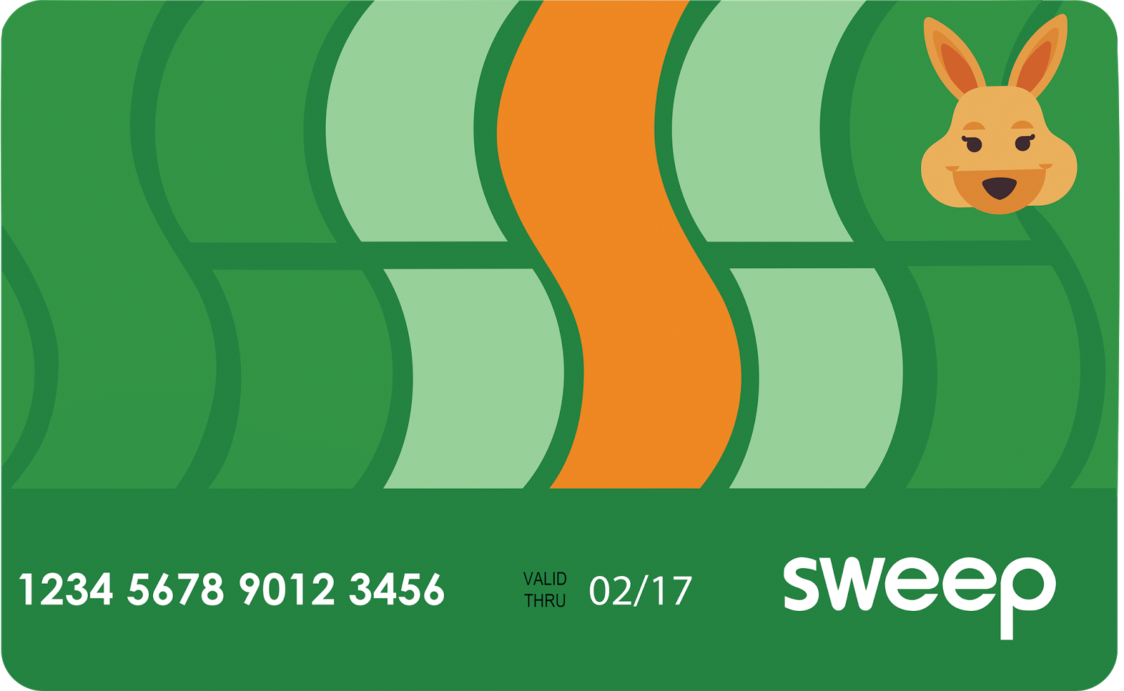Gridcrosser Shop By Sweep