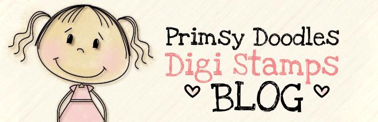 primsy digi designs