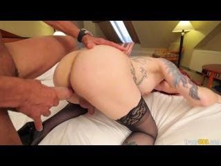 Porno Rokettube Porno izle Türk Porno Sikiş