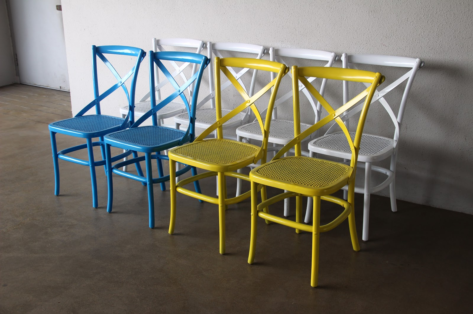 French bistro chairs metal - French Bistro Chairs Metal 23