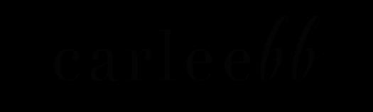 carleebb.com