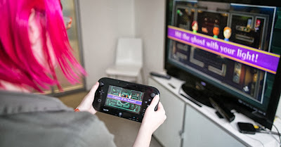Vendas da semana nos EUA - Wii U ultrapassa o 3DS e o PS3!  Wii-U-hands-on