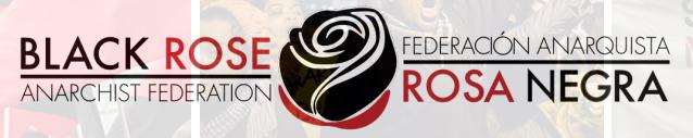 FA Rosa Negra (EUA)