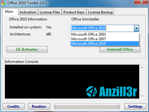 Office 2010 ключ код активации форум.
