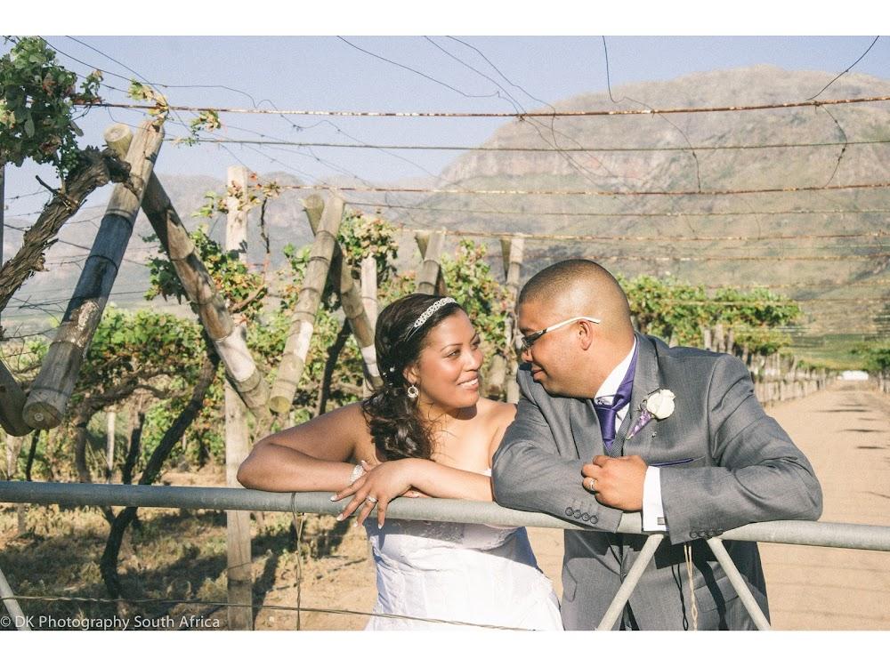 DK Photography SLIDESHOWLAST-34 Anneline & Michel's Wedding in Fraaigelegen  Cape Town Wedding photographer