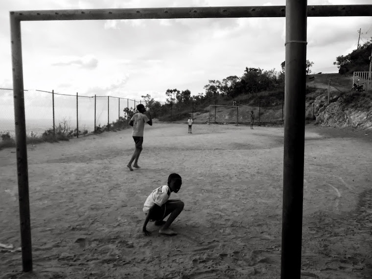 CA -goleiro #5 - belo horizonte -MG / BRASIL