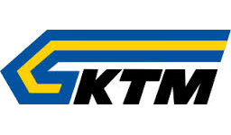 Jawatan Kosong KTMB 2015 Terkini - Mechanical Engineer
