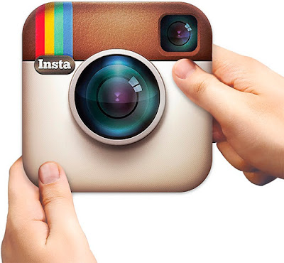 Instagram-la-gi