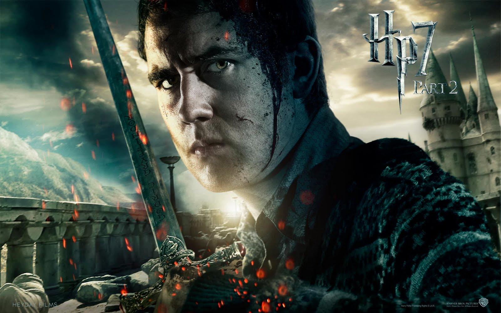 http://2.bp.blogspot.com/-R2G9AM_OFQE/Th0O2KspicI/AAAAAAAAARk/_ZtdYn21gYM/s1600/Harry-Potter-and-The-Deathly-Hallows-Part-2-Wallpapers-12.jpg