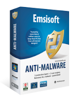Emsisoft Anti-Malware 7 Review