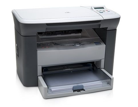 Download HP LaserJet M1005 Driver