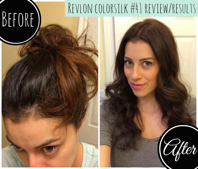 All The Latest Information Medium Brown Hair Color Revlon