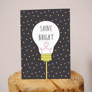https://www.etsy.com/uk/listing/166754414/childrens-birthday-card-its-your?ref=sr_gallery_2&ga_search_query=childrens+birthday+card&ga_page=3&ga_search_type=all&ga_view_type=gallery