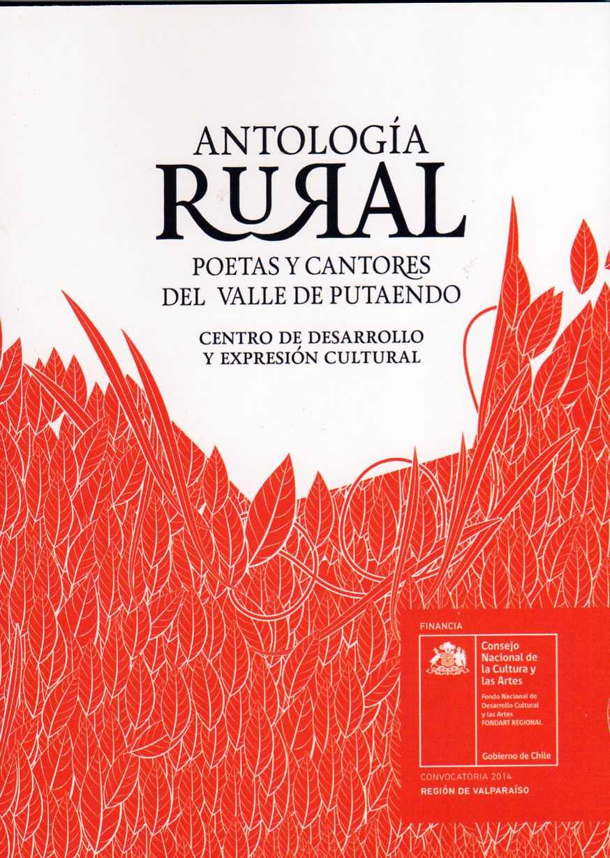 Antología Rural