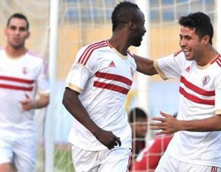 صور نادى الزمالك الجديد 2015 - zamalek photos 2015