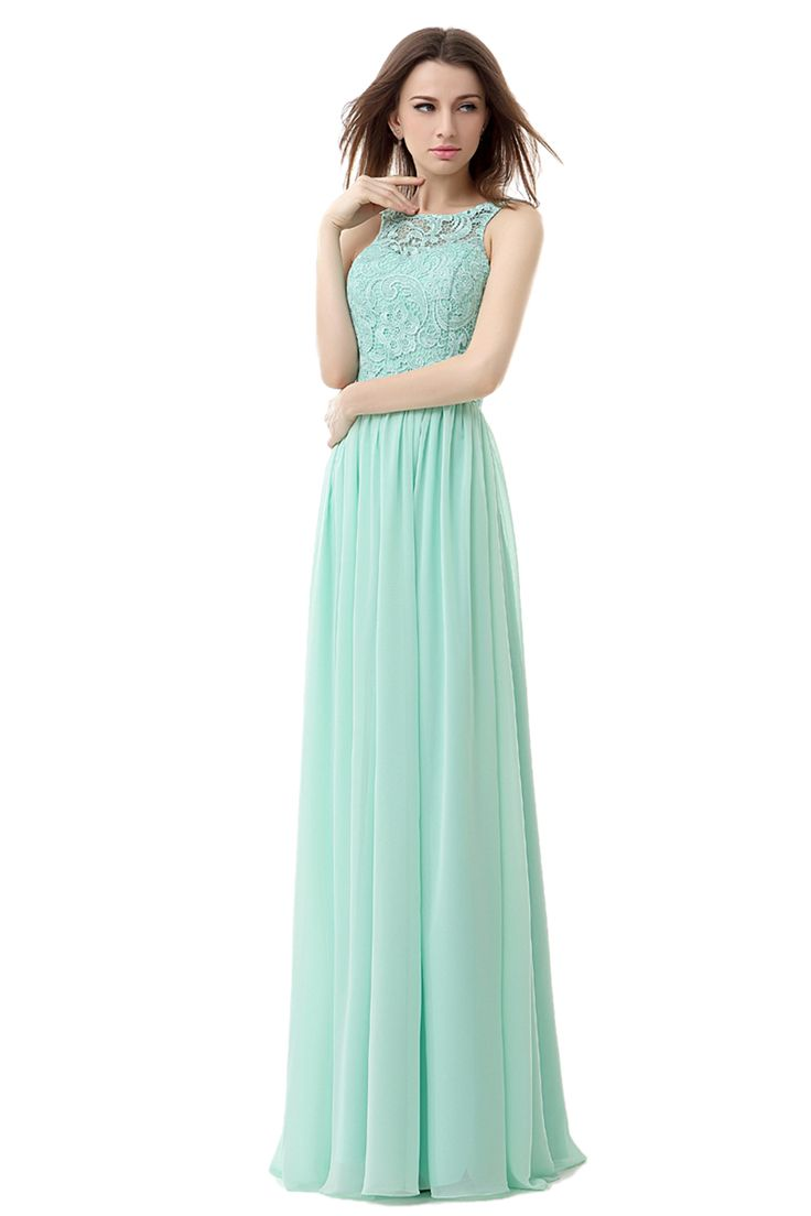 Beyond Blush: Gorgeous Dresses from Prom Times