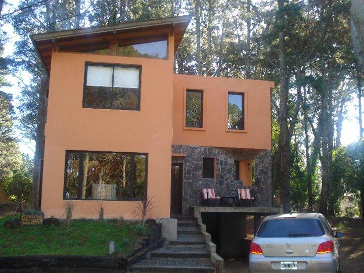 Costa del este alquiler de casa en costa del este for Alquiler casa sevilla este particular