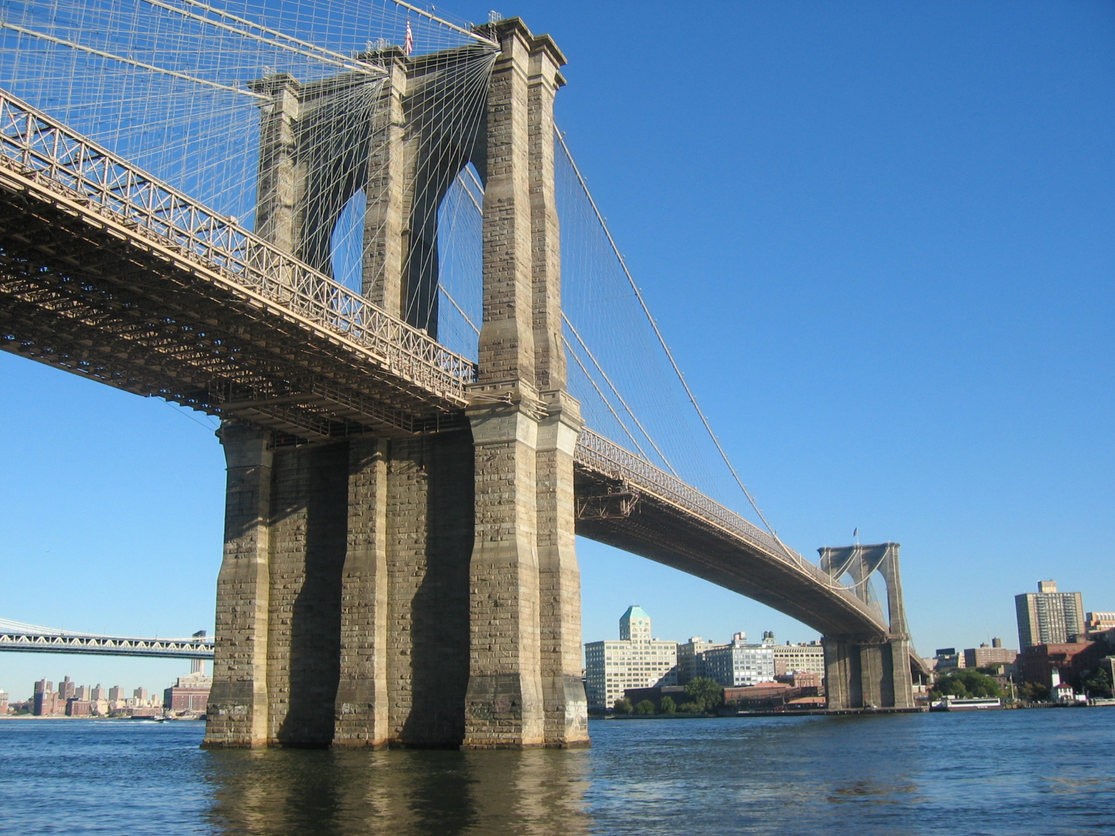 http://2.bp.blogspot.com/-R2No5tJkkbM/TbcE-0o89gI/AAAAAAAAHtk/QSqZ_k8GqZ4/s1600/brooklyn_bridge_-_new_york_city.jpg
