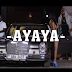 Official Video HD | Navio ft Mr Blue - AYAYA  | Watch/Download