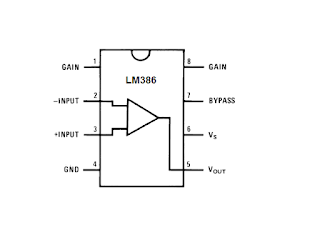 rs232 null modem wiring  rs232  free engine image for user