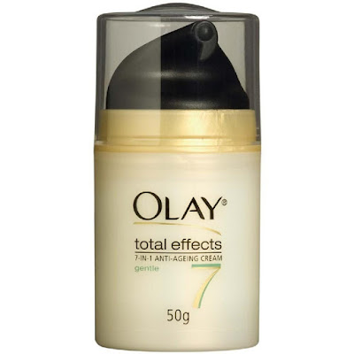 Where Can You Buy Olay Products Online In India