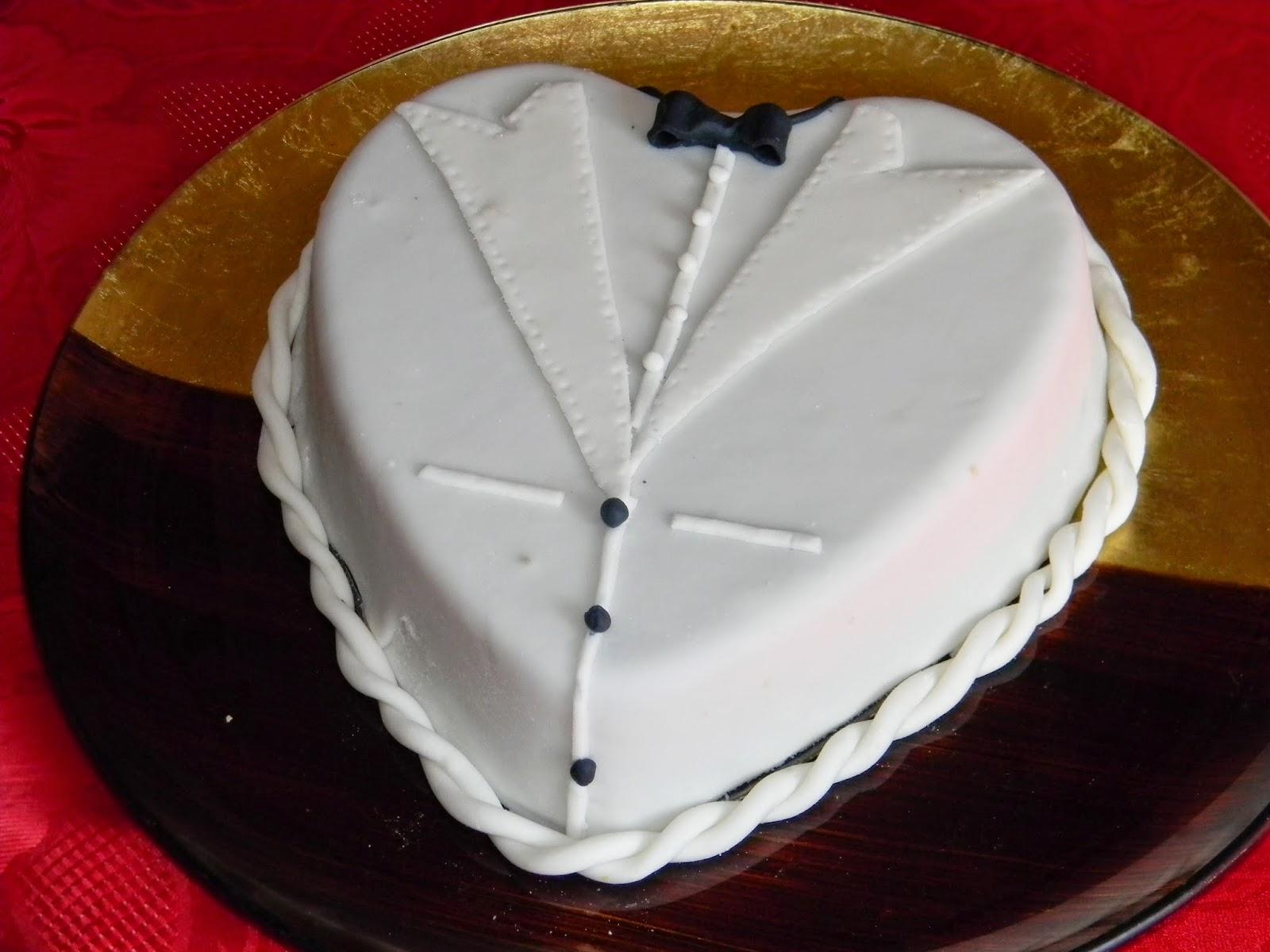 Polvere di cannella immagini torte - Bagno nella nutella ...