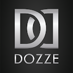 DOZZE