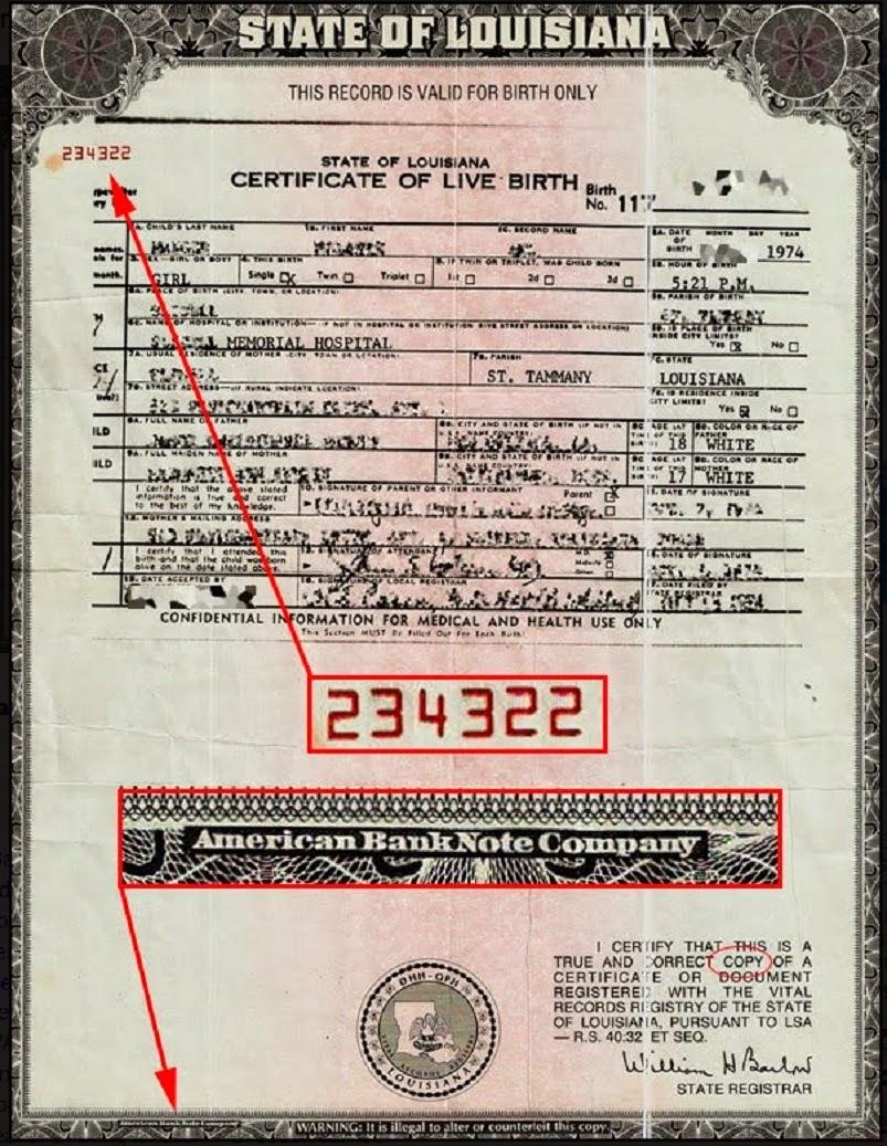 certificate birth bond haitian tatoott1009 worth template into billions states united its templates republic february fresh nesara note carlynstudio gold