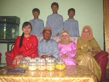 ..:: ♥ My Family ::..