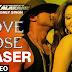 Love Dose - Desi Kalakaar (2014) Video Song HD 720p Feat. Yo Yo Honey Singh