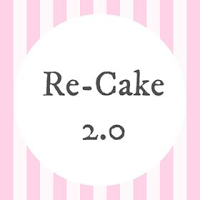 Re- CAKE 2.0