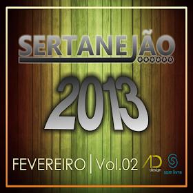http://2.bp.blogspot.com/-R2TAtXNl9_A/USREc0pjxXI/AAAAAAAAFBQ/fork9dqbxNs/s280/CD+Sertanej%C3%A3o+Fevereiro+2013+Volume+2.png
